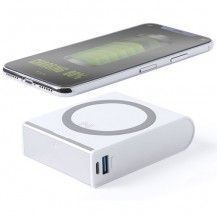 POWER BANK INALAMBRICO