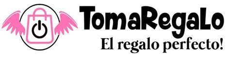 TOMAREGALO